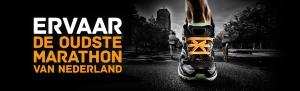 marathon-enschede