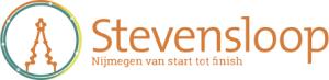 stevesnloop