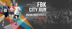 fbk-city-run-980x400