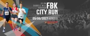 fbk-city-run-980x400
