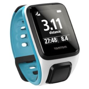 TomTom-Runner-2-GPS-Watch-Small-GPS-Running-Computers-White-Blue-AW15-1RE0-001-03-3